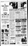 Kerryman Friday 20 June 1997 Page 32