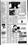 Kerryman Friday 20 June 1997 Page 33