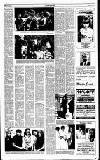 Kerryman Friday 20 June 1997 Page 34