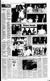 Kerryman Friday 20 June 1997 Page 35