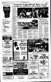 Kerryman Friday 20 June 1997 Page 36