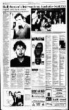 Kerryman Friday 20 June 1997 Page 38