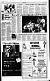 Kerryman Friday 20 June 1997 Page 39