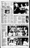 Kerryman Friday 20 June 1997 Page 40