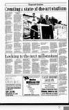 Kerryman Friday 20 June 1997 Page 42