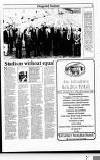 Kerryman Friday 20 June 1997 Page 43
