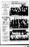 Kerryman Friday 20 June 1997 Page 44