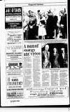 Kerryman Friday 20 June 1997 Page 46