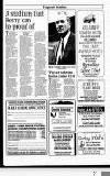 Kerryman Friday 20 June 1997 Page 47