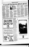 Kerryman Friday 20 June 1997 Page 48