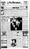 Kerryman Friday 27 June 1997 Page 1