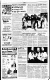 Kerryman Friday 27 June 1997 Page 2
