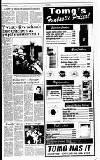 Kerryman Friday 27 June 1997 Page 3