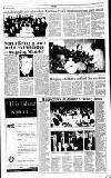 Kerryman Friday 27 June 1997 Page 4