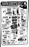 Kerryman Friday 27 June 1997 Page 5