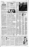 Kerryman Friday 27 June 1997 Page 6
