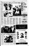 Kerryman Friday 27 June 1997 Page 7