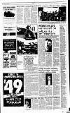Kerryman Friday 27 June 1997 Page 8