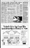 Kerryman Friday 27 June 1997 Page 9