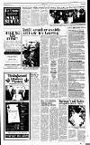 Kerryman Friday 27 June 1997 Page 10