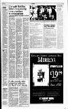 Kerryman Friday 27 June 1997 Page 11