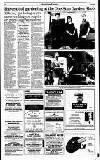 Kerryman Friday 27 June 1997 Page 12