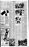 Kerryman Friday 27 June 1997 Page 13