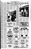 Kerryman Friday 27 June 1997 Page 15