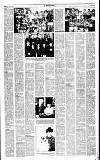 Kerryman Friday 27 June 1997 Page 16