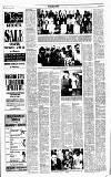 Kerryman Friday 27 June 1997 Page 18