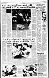Kerryman Friday 27 June 1997 Page 22