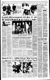 Kerryman Friday 27 June 1997 Page 23