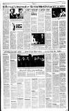 Kerryman Friday 27 June 1997 Page 24