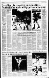 Kerryman Friday 27 June 1997 Page 25