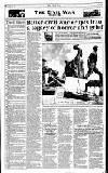 Kerryman Friday 27 June 1997 Page 26