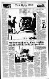 Kerryman Friday 27 June 1997 Page 27