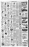 Kerryman Friday 27 June 1997 Page 28