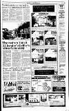 Kerryman Friday 27 June 1997 Page 29