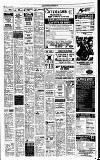Kerryman Friday 27 June 1997 Page 30