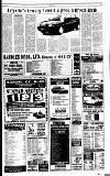 Kerryman Friday 27 June 1997 Page 31