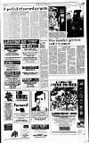 Kerryman Friday 27 June 1997 Page 32