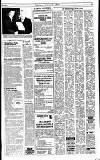 Kerryman Friday 27 June 1997 Page 33