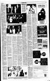 Kerryman Friday 27 June 1997 Page 35