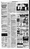 Kerryman Friday 27 June 1997 Page 36