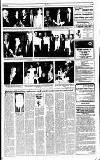 Kerryman Friday 27 June 1997 Page 37
