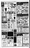 Kerryman Friday 27 June 1997 Page 38