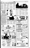 Kerryman Friday 27 June 1997 Page 39