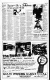Kerryman Friday 27 June 1997 Page 40