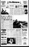 Kerryman Friday 08 August 1997 Page 1