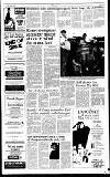 Kerryman Friday 08 August 1997 Page 2